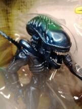Lanard Xenomorph Alien Collection Warrior Xeno & Canister Walmart Exclusive - $33.65