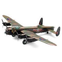 Tamiya 1/48 Abro Lancaster B Mk I/III plastic model fighter - $168.55