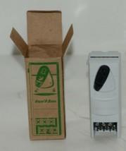 Rain Bird Six Station Module Product Number ESPSM6 Color White image 1