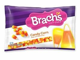 Brachs Candy Corn, 18.5 Ounce - 12 per case. - $74.65