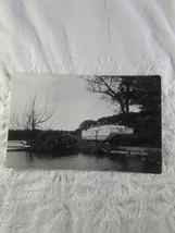 Wisconsin Dells Photo Postcard Kodak - $8.98