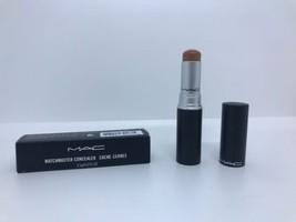 Mac Cosmetics Matchmaster Corrector - Tonos 7.5 Nuevo en Caja - $16.44