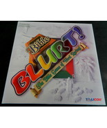 Bible Blurt 2005 Talicor  Board Game-Complete - $12.00