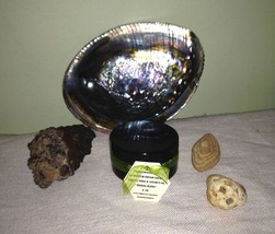Tallow Arthritis Cream Balm 2oz Frankincense Myrrh Unisex Men Women Reduce Joint - $17.99