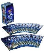 Pokemon Card XY Wild Blaze Booster BOX - $107.30