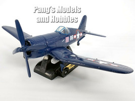 Vought F4U Corsair 1/48 Scale Diecast Model by MotorMax - $49.49