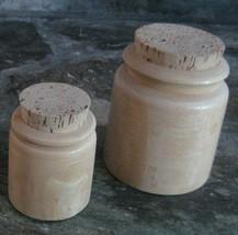 Boosting and Muting Jar  - $70.00