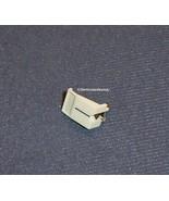 RECORD PLAYER NEEDLE STYLUS for Sansui ST-3200 V-3030 734-D7 SC-32 ST3D ... - $20.85