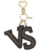 Victoria's Secret Glam Rock Logo Keychain - $30.00