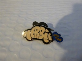Disney Trading Pins  710 DS - Countdown to the Millennium Series #37 (Herbie Rid - $14.00