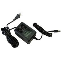 HQRP AC Power Adapter for Boss DR-770 DR-880 Dr. Rhythm SP-505 VF-1 GX-700 - $13.45