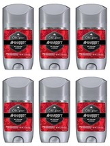 Old Spice Antiperspirant and Deodorant for Men, Red Zone Collection, Swagger Inv - $23.37