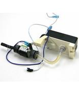 Genuine Water Pump for Whirlpool WDH70EAPW 70 Pint Dehumidifier in Very ... - $29.39