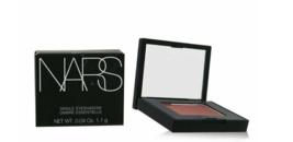 NARS Single Eyeshadow  New York 1.1g/0.04oz Make Up & Cosmetics BRAND NE... - $15.26