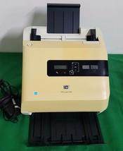 HP ScanJet 7000 Flatbed Scanner - $279.55