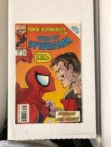 Web Of Spider-Man #117 - $12.00