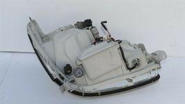 04-06 Lexus LS430 HID Xenon Headlight Head Light Driver Left LH *POLISHED* image 8