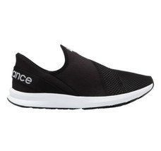 New Balance Women's  FuelCore Nergize Easy Slip-On Size 6 NEW IN BOX! - $59.35