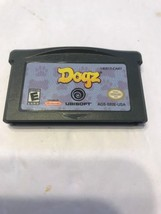 Dogz (Nintendo Game Boy Advance, 2005) Pre - Owned, Game Cartridge Only - $12.59