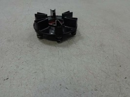 07 Yamaha R6 YZF-R6 600 Rear Wheel Hub Flange - $39.95