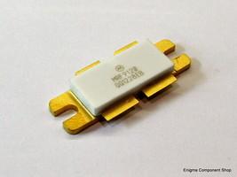 Lot (26) Microsemi 2N3866A RF Transistors and 50 similar items