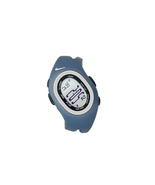 NIKE TRIAX S27 RUNERS  WATCH RARE NEW OLD STOCK SUPER COOL  - $59.39
