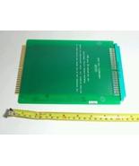INVERTER EXTENDER PCB ASSEMBLY insertion machine part  - $19.59