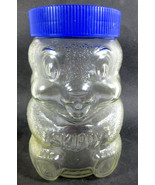 "1990 Special Edition ""SKIPPY"" Peanut Butter Glass Jar 100th Anniversary ... - $14.80"