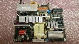 MEMORY FOR APPLE MAC PRO MA356LL//A MA356D//A MA356LL//C KTA667AK2 4X2GB 8GB