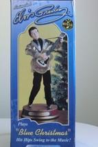 Elvis Presley Animated Doll - $123.75