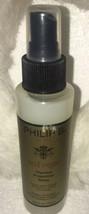 Philip B Oud Royal Thermal Protection Spray 4.23 Fl Oz - $32.64