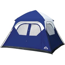 STANSPORT 2270 Denali Instant Family Dome Tent - $184.90