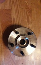 BRAND NEW REAR  HUB only K521000 image 1