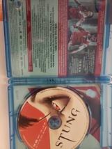 Stung [Blu-ray] (2015) image 3