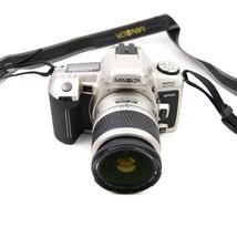 Minolta Dynax 505si Super Camera with 28-80mm f/3.5 - 5.6 D Lens c.1998 - $39.60