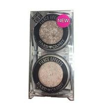 Hard Candy Fierce Effects High Intensity Eye Shadow Slow & Steady 897 New! - $5.94