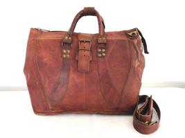Women Hot Fashion Large Handbag Ladies Shoulder Tote Messenger Hobo Satc... - $70.71