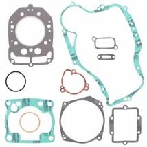 Vesrah Complete Gasket Set KX250 KX 85-86 Tecate 3 KXT250 KXT 250 86-87 ... - $39.95