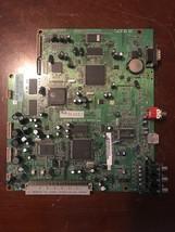 Pioneer 010-2741A Digital Board - $44.55