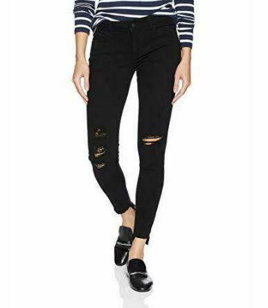 DL1961 Women's Emma Instasculpt Low Rise Skinny Fit Jeans,GRIMESSz 30,sealed new