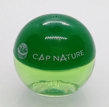 Mini Eau Toilette ✿ Cap Nature Pamplemousse ~ Yves Rocher ✿ Perfume Parfum 7,5ml - $13.29