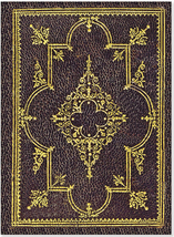 HAUNTED SCHOLAR 333X ENHANCED CAST OUT & BANISHING JOURNAL MAGICK WITCH  - $133.77