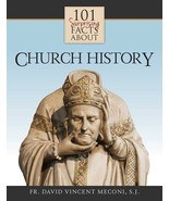 101 Surprising Facts About St. Peter's Basilica and the Vatican - $21.95