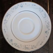 Noritake-Vintage 'Carolyn' 2973-Tea saucer - $10.00