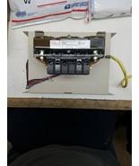 TCI V100KLC Series Output Filter V1K55A00 - $122.86