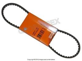 BMW 2002 318i M3 (1976-1991) Belt (10 X 813) CONTITECH OEM + Warranty - $19.95