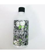 Beekman 1802 Arcadia Goat Milk Hand and Body Wash 12.5 Ounces - $24.74
