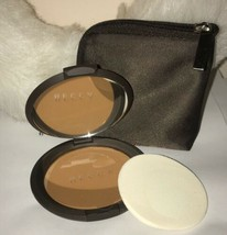 Becca Perfect Skin Mineral Powder Foundation ~ NUDE~Full Size 0.33 oz NEW - $28.80