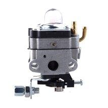Carburetor for Echo SRM-2000 SRM-2200 SRM-2201 Trimmer - $29.79