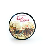 Barrister and Mann - Dickens - Limited Edition Shaving Soap - Excelsior ... - $16.99